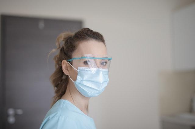 Infektologija