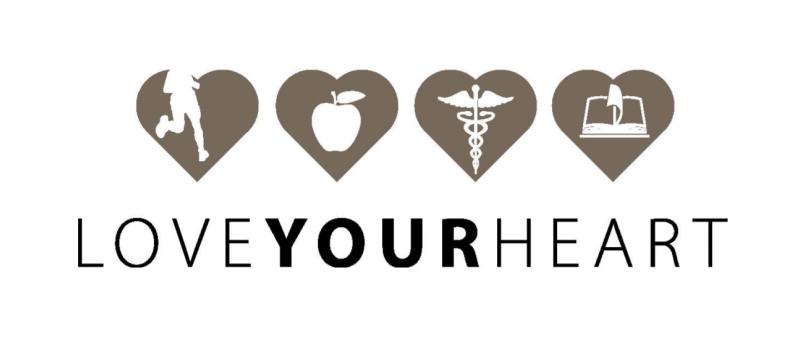 lovejourheart logo